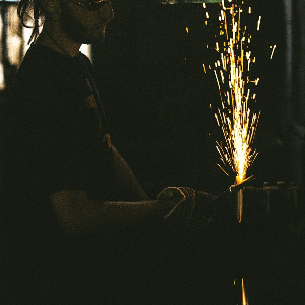 Psy High '13 – workshop Neveklov | EXPO /-\